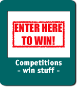 Competitions - Win stuff