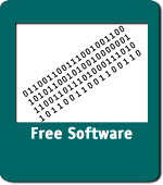 Free stuff... Only software this time