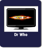 Dr Who Wallpapers