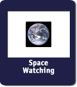 Space Watching